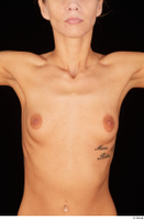 Sarah Kay breast chest nude 0001.jpg